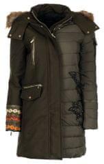 Desigual Monica női kabát