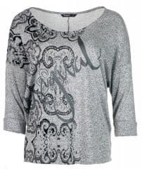 Desigual dámské tričko Nisa