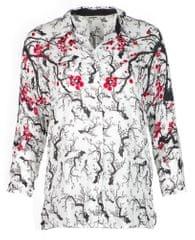 Desigual ženska srajca Gala
