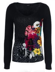 Desigual ženski pulover Paty