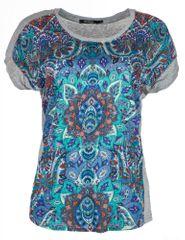 Desigual dámské tričko Sevilla