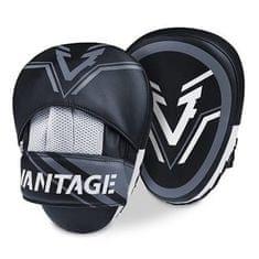 """VANTAGE Boxerské lapy """"Combat"""""""
