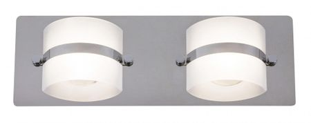 Rabalux Tony Fali lámpa, LED 2 × 5 W