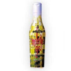 Melounový opalovací mléko do solária Level 3 (Superbonzer) 200 ml