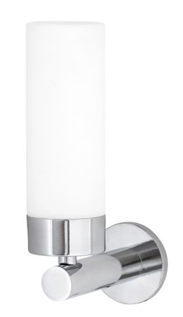 Rabalux Nástěnné svítidlo Betty, LED 1 × 4 W