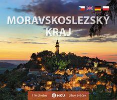 Sváček Libor: Moravskoslezský kraj