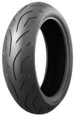 Bridgestone 160/60 R 17 S20 R 69W TL