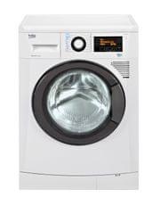 Beko pralno-sušilni stroj WDA96143H