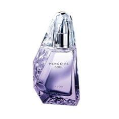 Avon Perceive Soul Perfume Water 50 ml