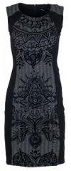 Desigual dámské šaty Corina
