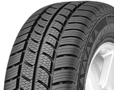 Continental VancoWinter 2 205/65 R16 C 107/105 T - zimní pneu