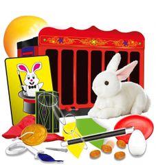 EP Line Kouzelná králičí klec