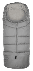 G-mini spalna vreča za dojenčka Judos 3000/3000