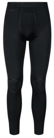 ODLO moške hlače Evolution Warm, XL, črne