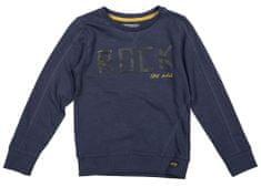 Dirkje fantovska majica Rock