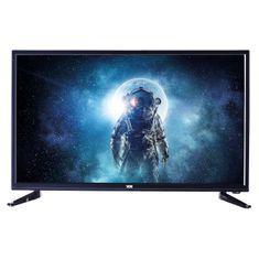 VOX electronics TV sprejemnik 32DSA662B