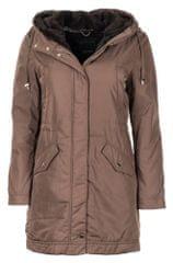 Geox dámský kabát Myluse