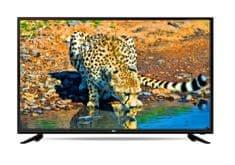 VOX electronics TV sprejemnik 32ADS311B, Android, Smart TV