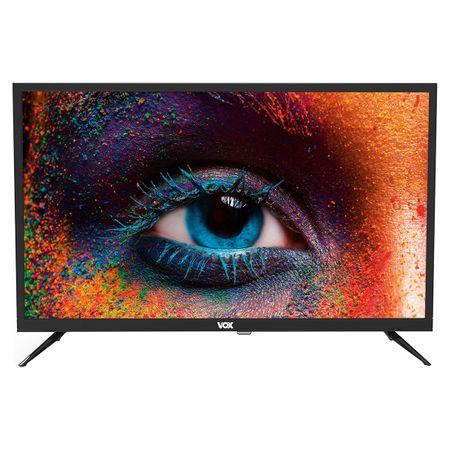 VOX electronics TV sprejemnik 39ADS662B, Android, Smart TV