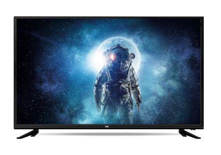 VOX electronics TV sprejemnik 43DSA311B