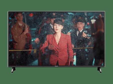 Panasonic 4K UHD TV sprejemnik 65FX600E