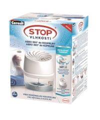 Ceresit Stop vlhkosti AERO 360 ° koupelna 450 g