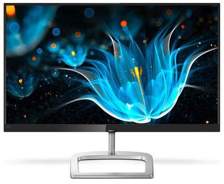 Philips monitor E-line 276E9QSB/00
