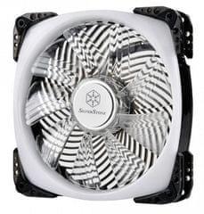 Silverstone ventilator za kućište AP142, 140 mm