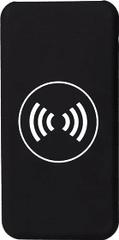 EPICO WIRELESS POWERBANKa 10 000 mAh - černá 9915101300090