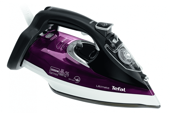 Tefal Ultimate Anti-Calc FV9788 likalnik