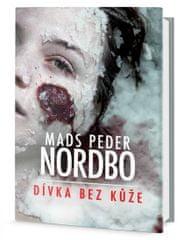 Nordbo Mads Peder: Bez kůže