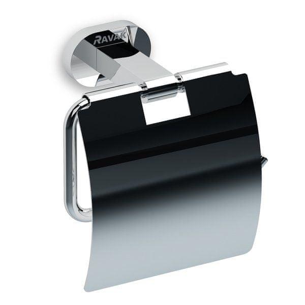 Ravak CR 400 Držák na WC papír