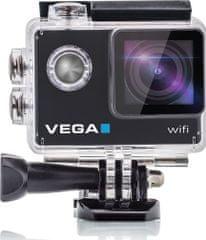 Niceboy Vega wifi