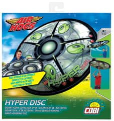 Cobi AIR HOGS Hyper disc