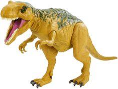 Mattel Jurski svijet - Metriacanthosaurus