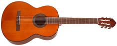 Cort AC100DXYT Klasická kytara