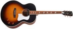 Cort CJ Retro VSM Elektroakustická kytara