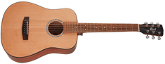 Cort AD Mini OP Dětská akustická kytara