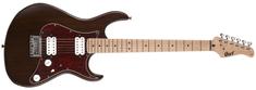 Cort G100HH OPW Elektrická kytara