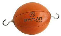 Spartan hitra žoga za boks