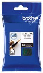 Brother LC-3617BK, černý (LC3617BK)
