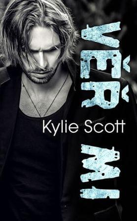 Scott Kylie: Věř mi