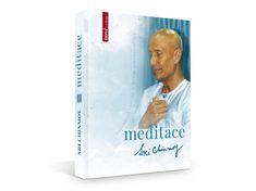 Chinmoy Sri: Meditace