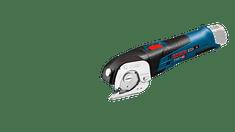 BOSCH Professional GUS 12 V-300 univerzální nůžky (0.601.9B2.901)