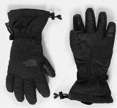 The North Face dětské rukavice Montana 8041e71bf6