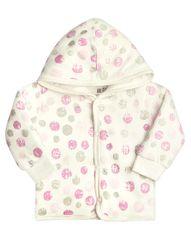 Nini dievčenský kabátik