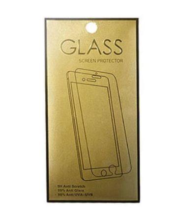 Gold Glass zaščitno steklo Xiaomi Mi 8