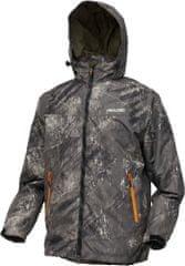 ProLogic Bunda RealTree Fishing Jacket