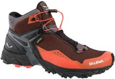 Salewa Ms Ultra Flex Mid Gtx
