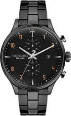 Trussardi No Swiss T-Complicity R2473630001